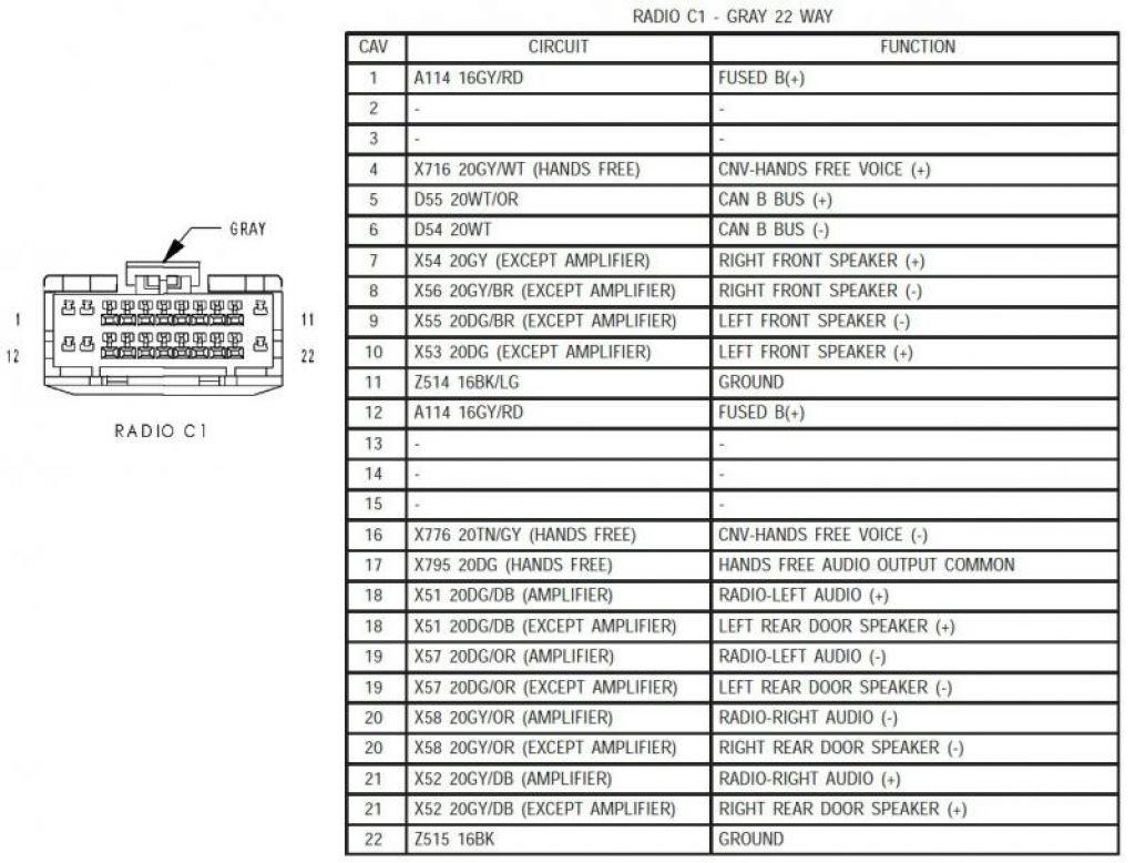 5 1 Kenwood Amplifier Wiring Diagram - 1992 Coronado Motorhome Wiring  Diagram - maxoncb.yenpancane.jeanjaures37.frWiring Diagram Resource