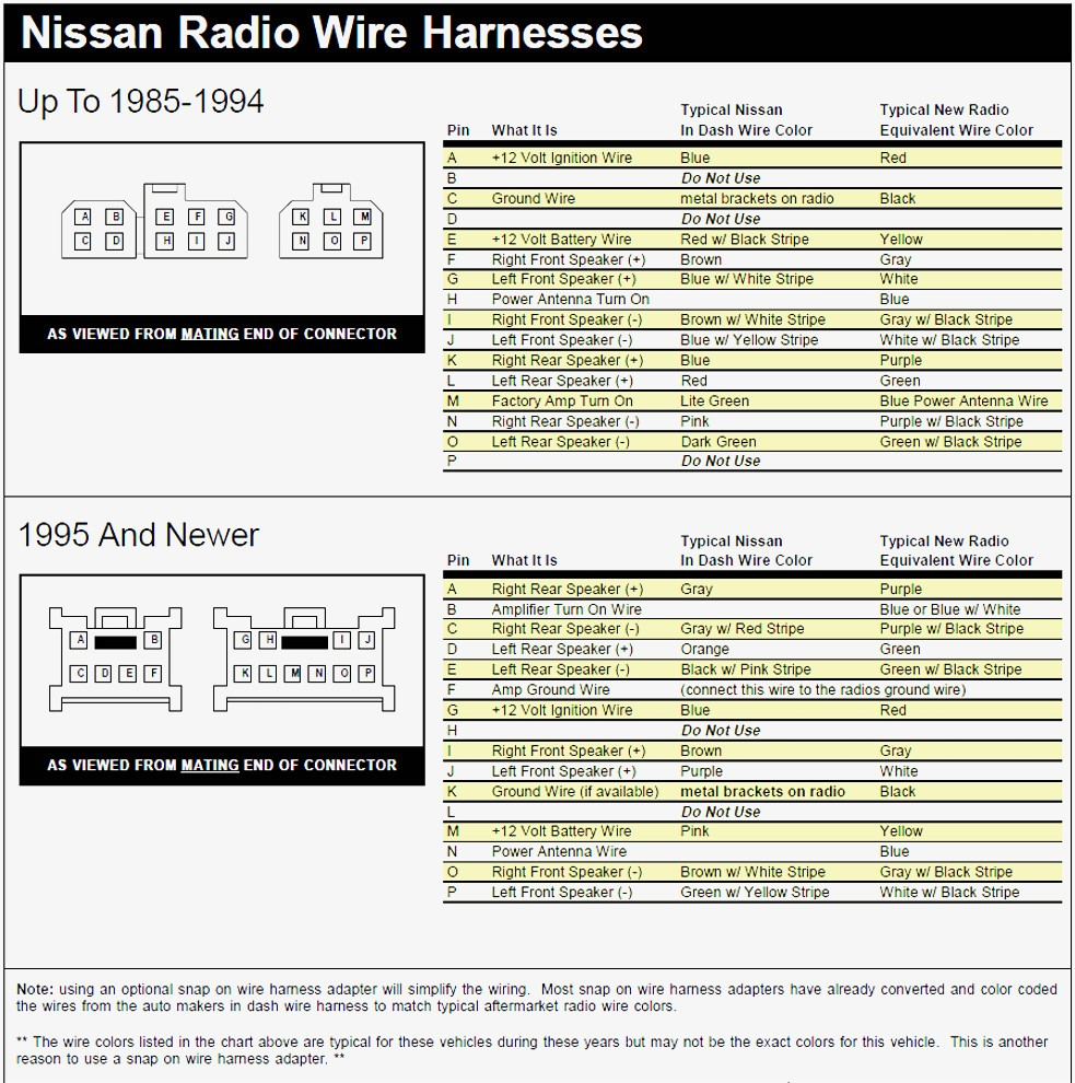 kenwood car stereo wiring harness diagram kdc 248u kenwood wiring diagram colors wiring diagram image kenwood car stereo wiring harness diagram file detail