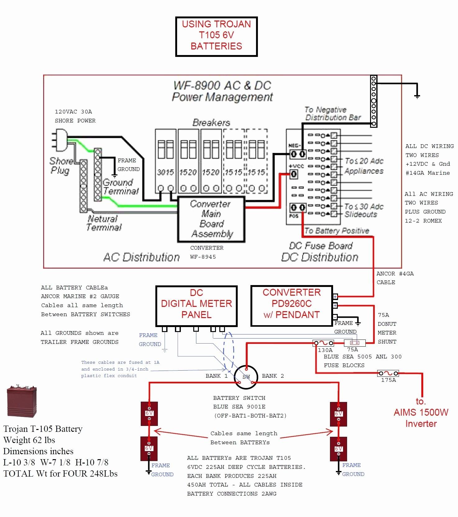Keystone Rv Floor Plans Elegant Keystone Rv Floor Plans Unique Keystone Rv Wiring Diagram with