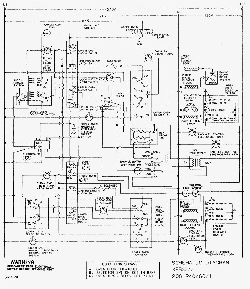Great Wiring Diagram For Kitchenaid Dishwasher Diagrams Kitchenaid Oven Wiring Schematic I Need A