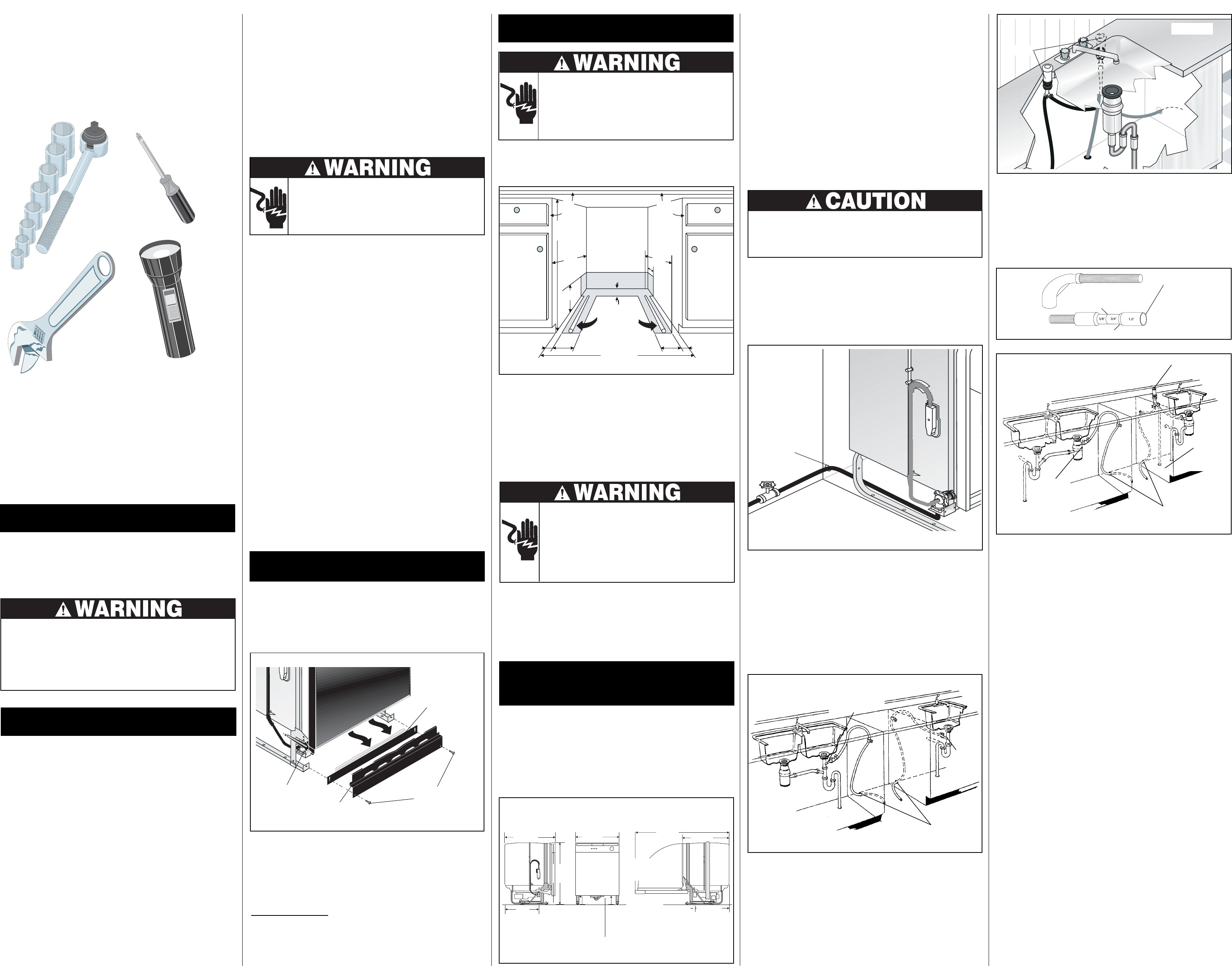 kitchenaid dishwasher wiring schematic