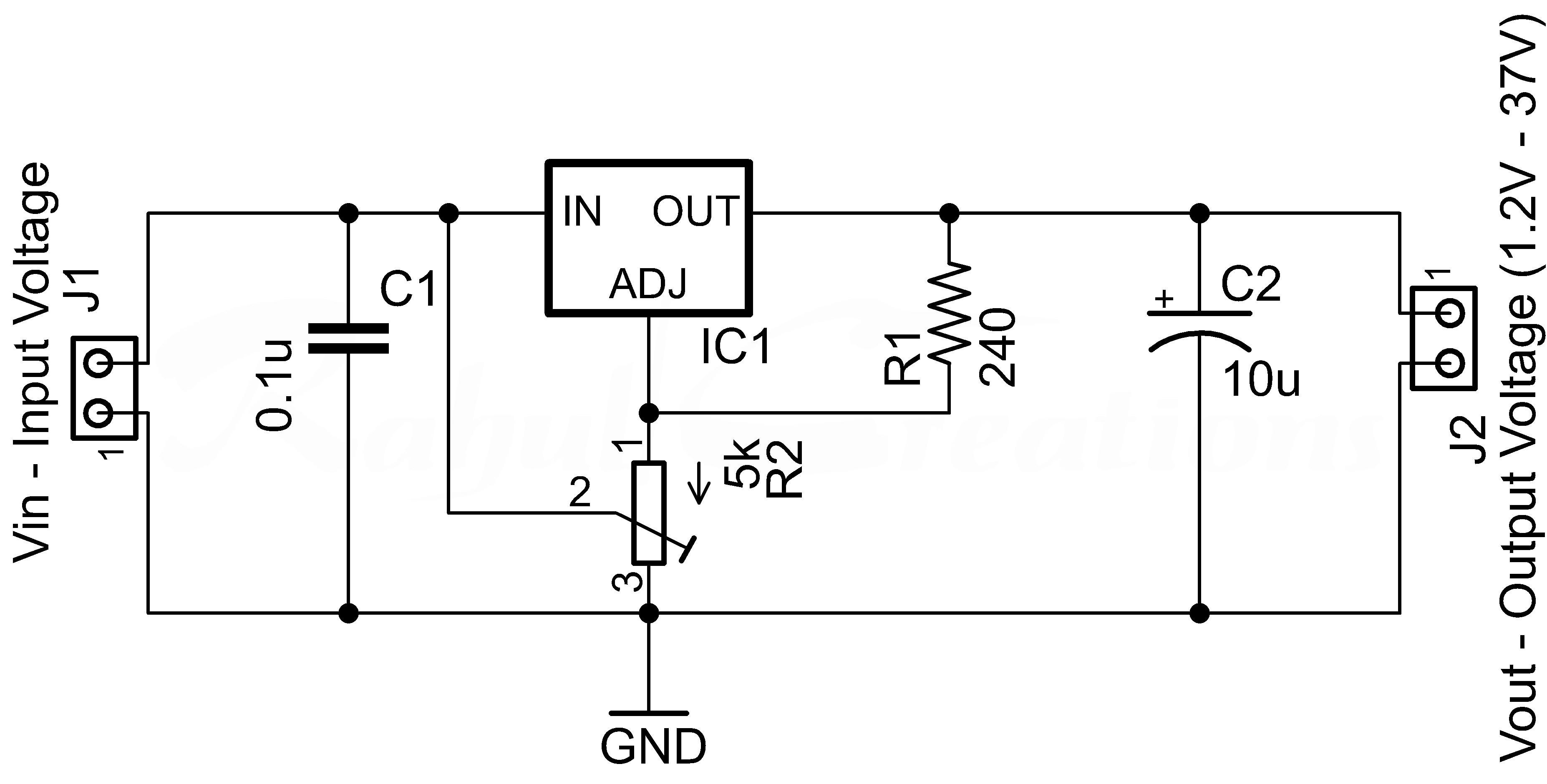 Led Circuit Diagram Inspirational Wonderful Efy Circuits Diagrams Electrical Circuit