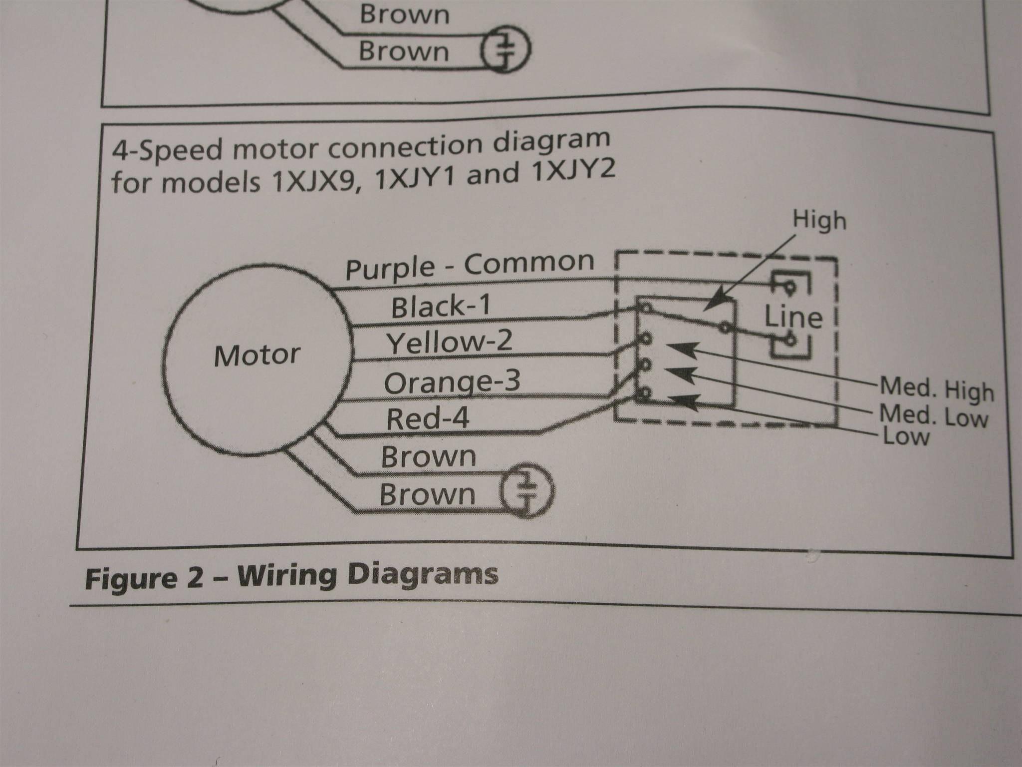 Dayton Gear Motor Wiring Diagram In Drumswitch Jpg Beautiful And