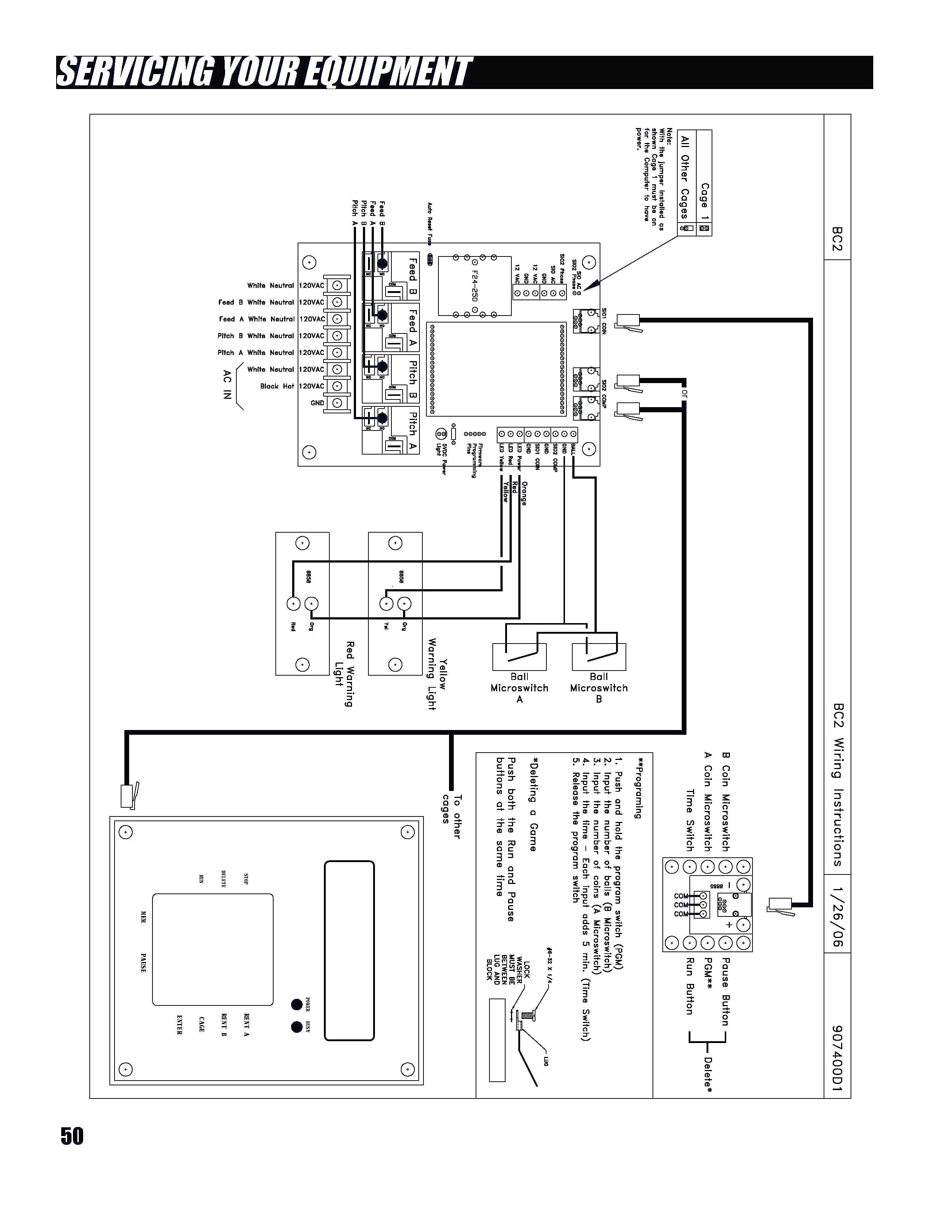 Electric Motor Wiring Diagram Carlplant Endear Leeson For Dayton Gear