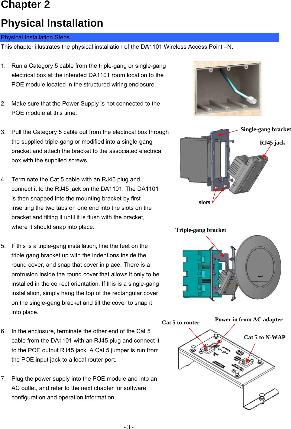 Rj45 Plug Wiring Diagram Page 2 And Schematics Category 5 Dorable Elaboration Electrical