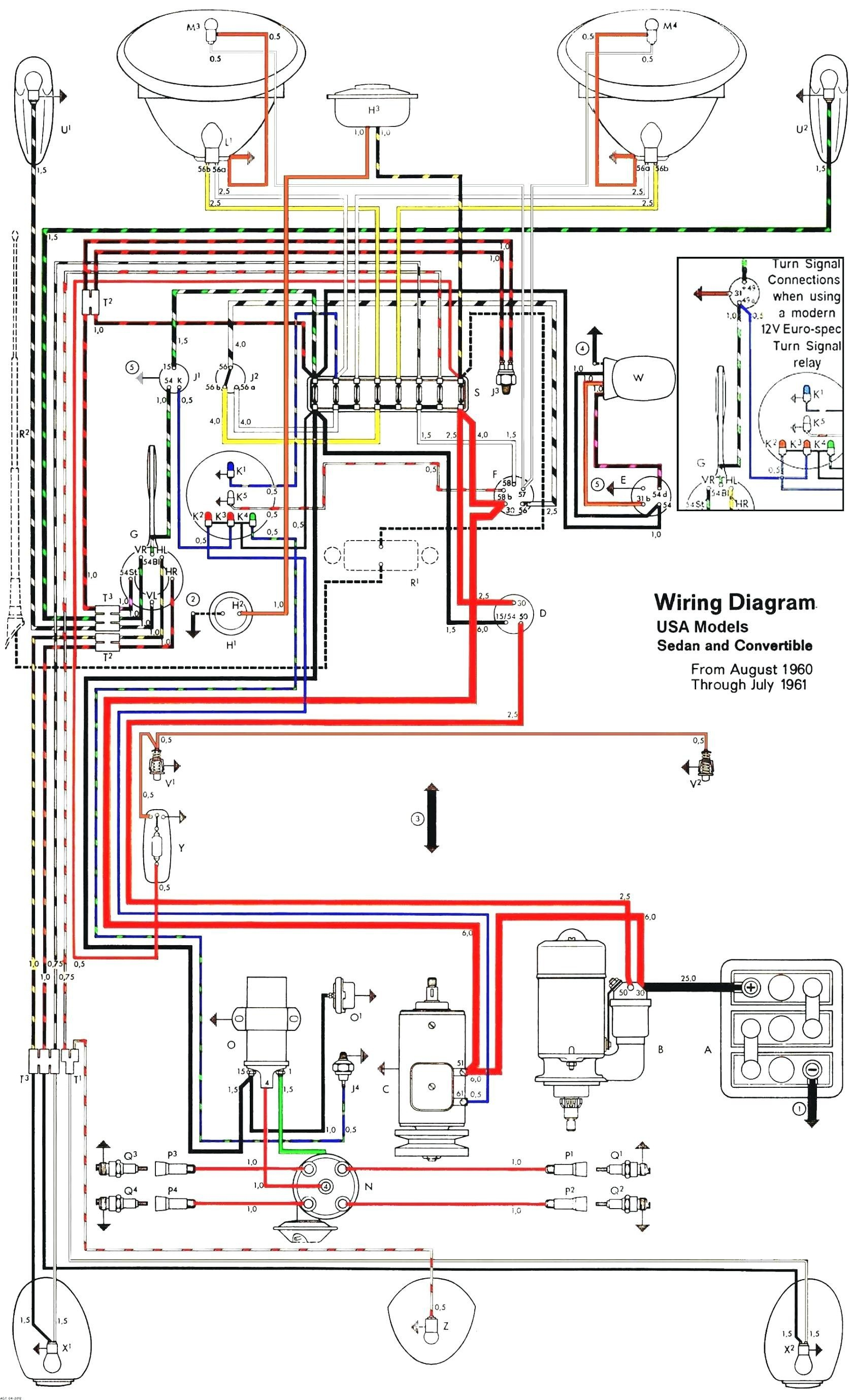 Le Grand Cat5e Wiring Diagram Download Diagrams Plug Legrand Rj45 And Schematics Connector Jack