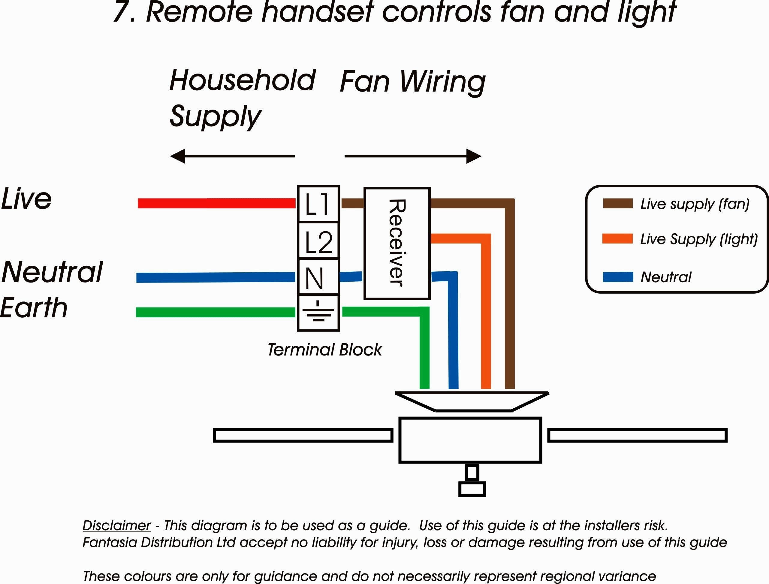 Leviton Switch Outlet Combination Wiring Diagram Wiring Diagram Image