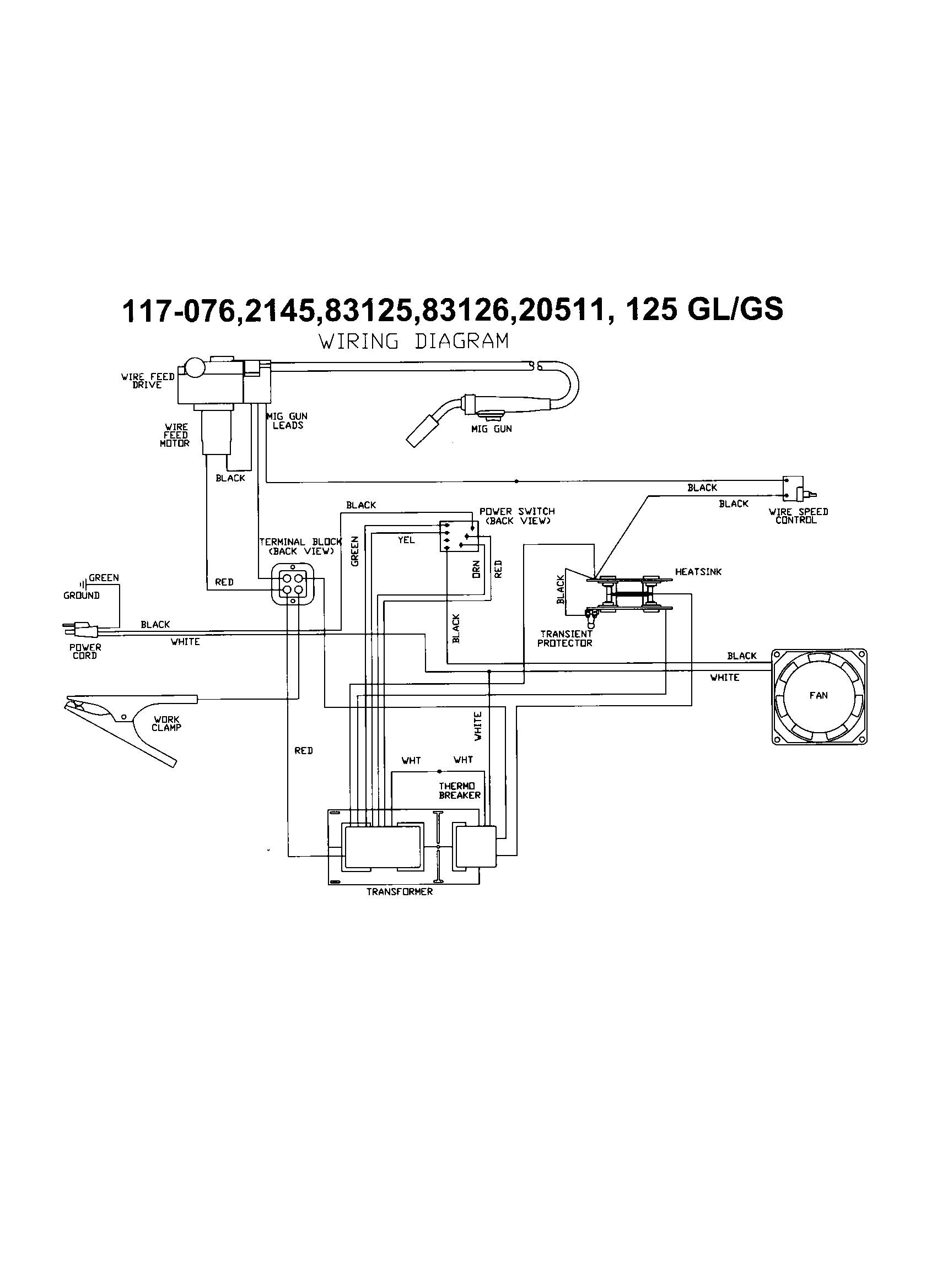 Inspiration Templates Lincoln Electric Welder Parts Diagram size