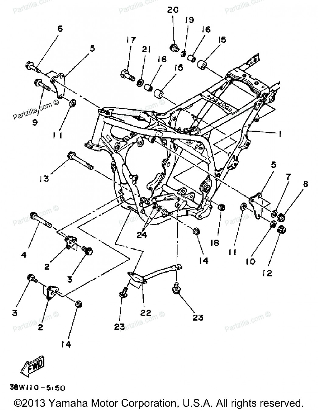 lincoln 225 arc welder wiring diagram