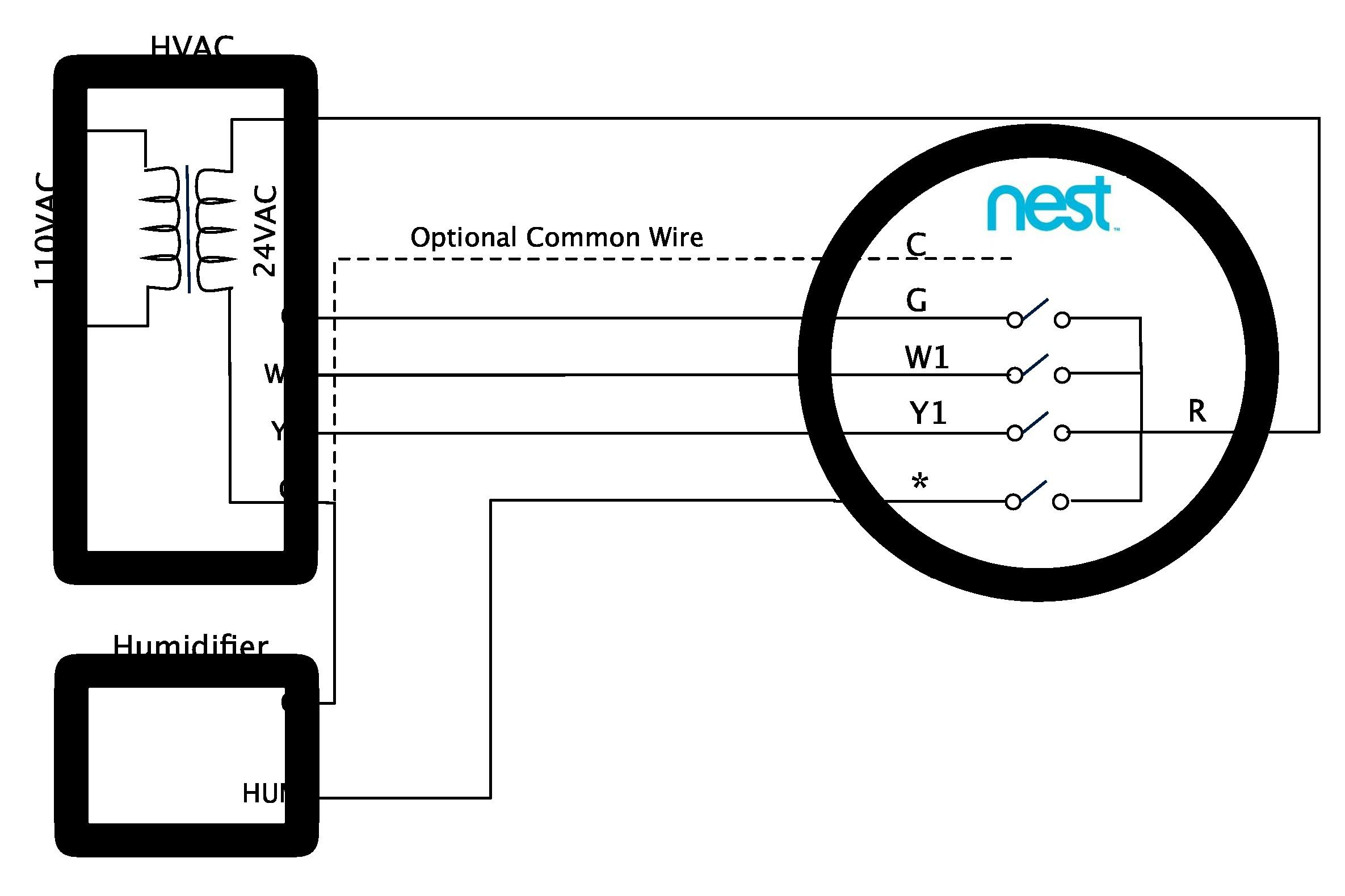 Line Voltage Thermostat Wiring Diagram Agnitum Me New