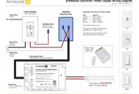 Lutron Cl Dimmer Wiring Diagram Awesome Lutron Cl Dimmer Wiring Diagram – Wire Diagram