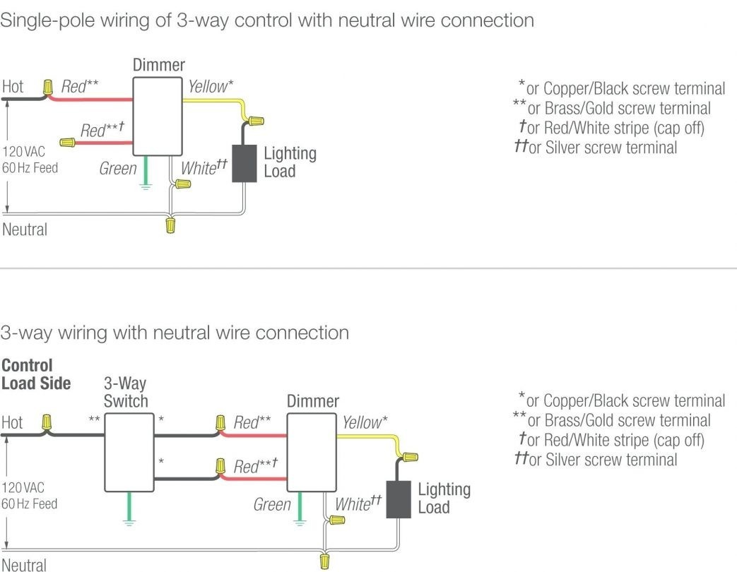 Way Dimmer Wiring Diagram Multiple Lights on 3-way switch schematic continue, 3-way light switch, 3-way circuit with dimmer, 3-way lighting diagram multiple lights, 4-way switch diagram multiple lights, four wire can lights, wiring multiple ceiling lights, 51 plymouth wiring-diagram lights, circuit diagram two lights, three-way switches 2 lights, 3-way light circuit, one switch diagram multiple lights, with a two way switch wiring multiple lights,