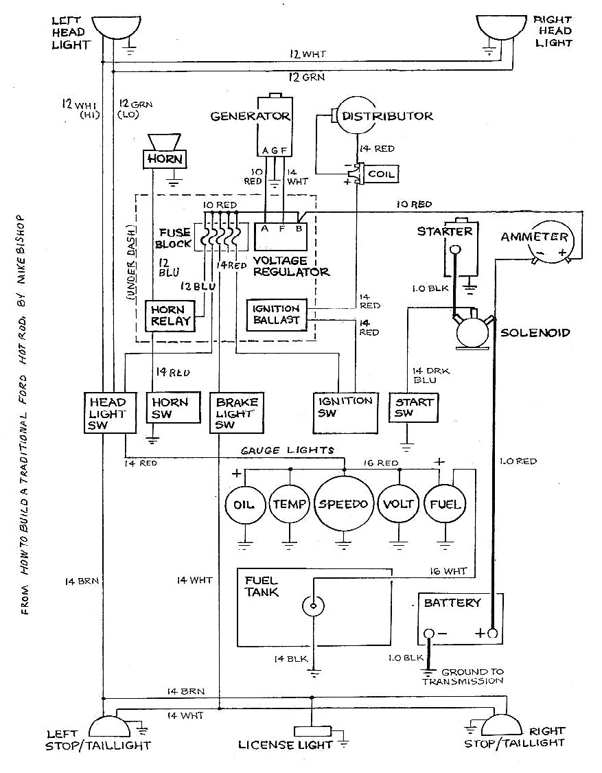 Ecobee Smart Wiring Diagram - Wiring Solutions on thermostat installation, air conditioning diagram, thermostat schematic diagram, thermostat wire, thermostat cover, controls for gas valve diagram, thermostat switch, honeywell thermostat diagram, baseboard heat diagram, thermostat clip art, thermostat symbol, thermostat manual, thermostat housing, refrigerator schematic diagram, lux thermostat diagram, thermostat troubleshooting, wall heater thermostat diagram, thermostat white-rodgers wiringheatpump, thermostat cable, circuit diagram,