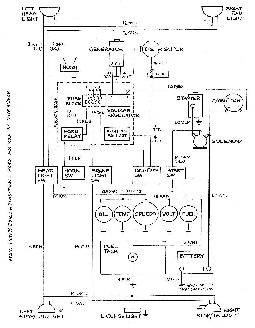 trane 239 thermostat wiring diagram nordyne heat pump
