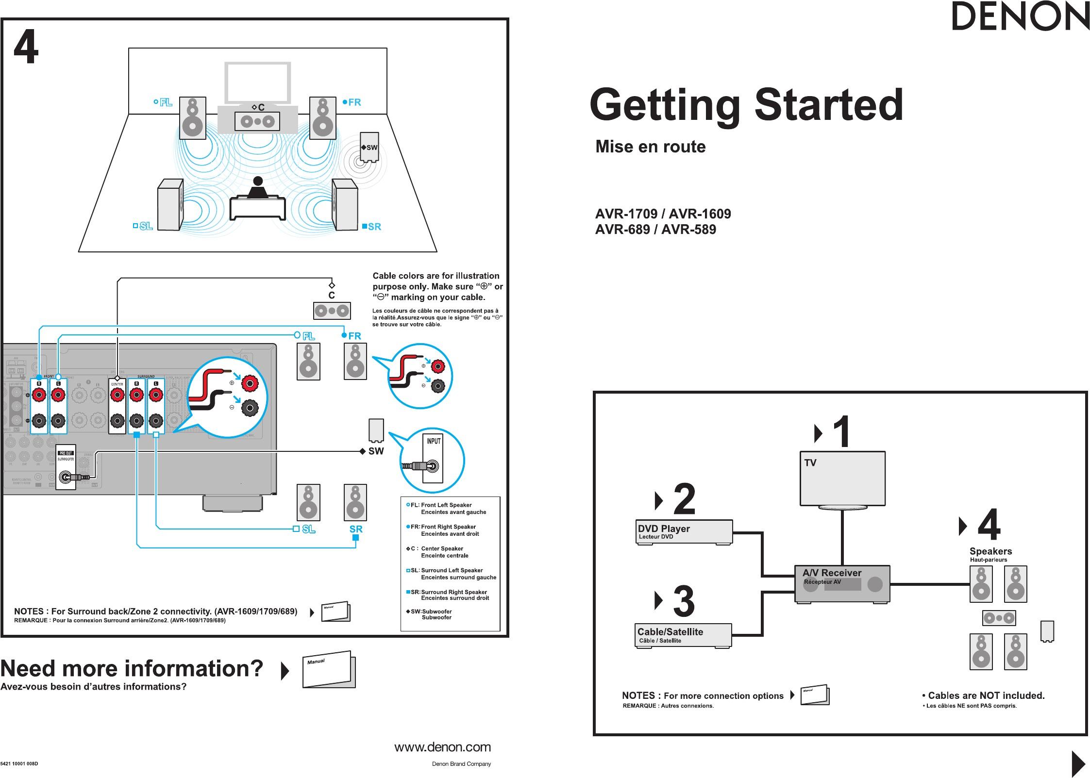 Wiringdiagramforluxthermostat Ducane Heat Pump Wiring Diagram