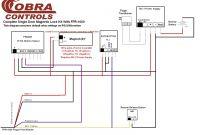 Magnetic Door Lock Wiring Diagram Awesome Door Accessontrol Door Wiring Diagram Honda Obd1 Fuel Injector at