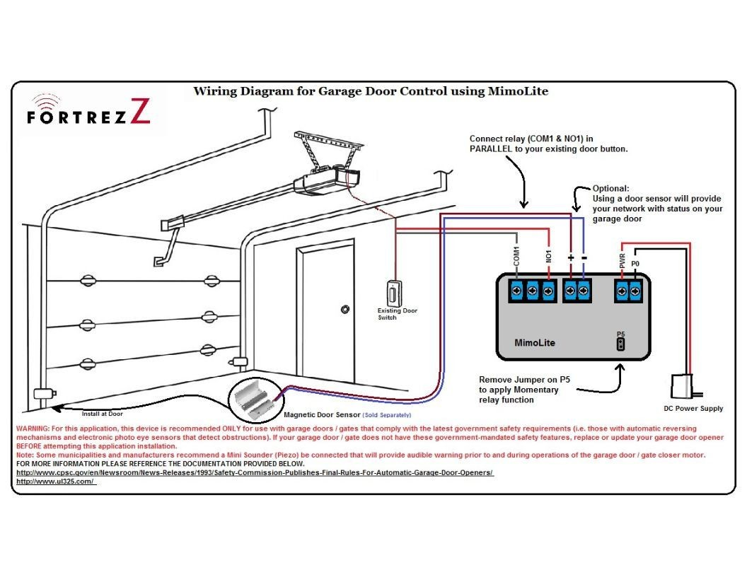 Amazing Door Lock Relay Wiring Diagram Pictures Electrical System
