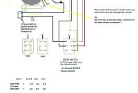 Marathon Electric Motors Wiring Diagram Best Of Electric Motor Wiring Diagram Carlplant Endear Leeson for Dayton