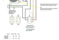 Marathon Electric Motors Wiring Diagram Best Of Electric Motor Wiring Diagram Carlplant Endear Leeson for Dayton