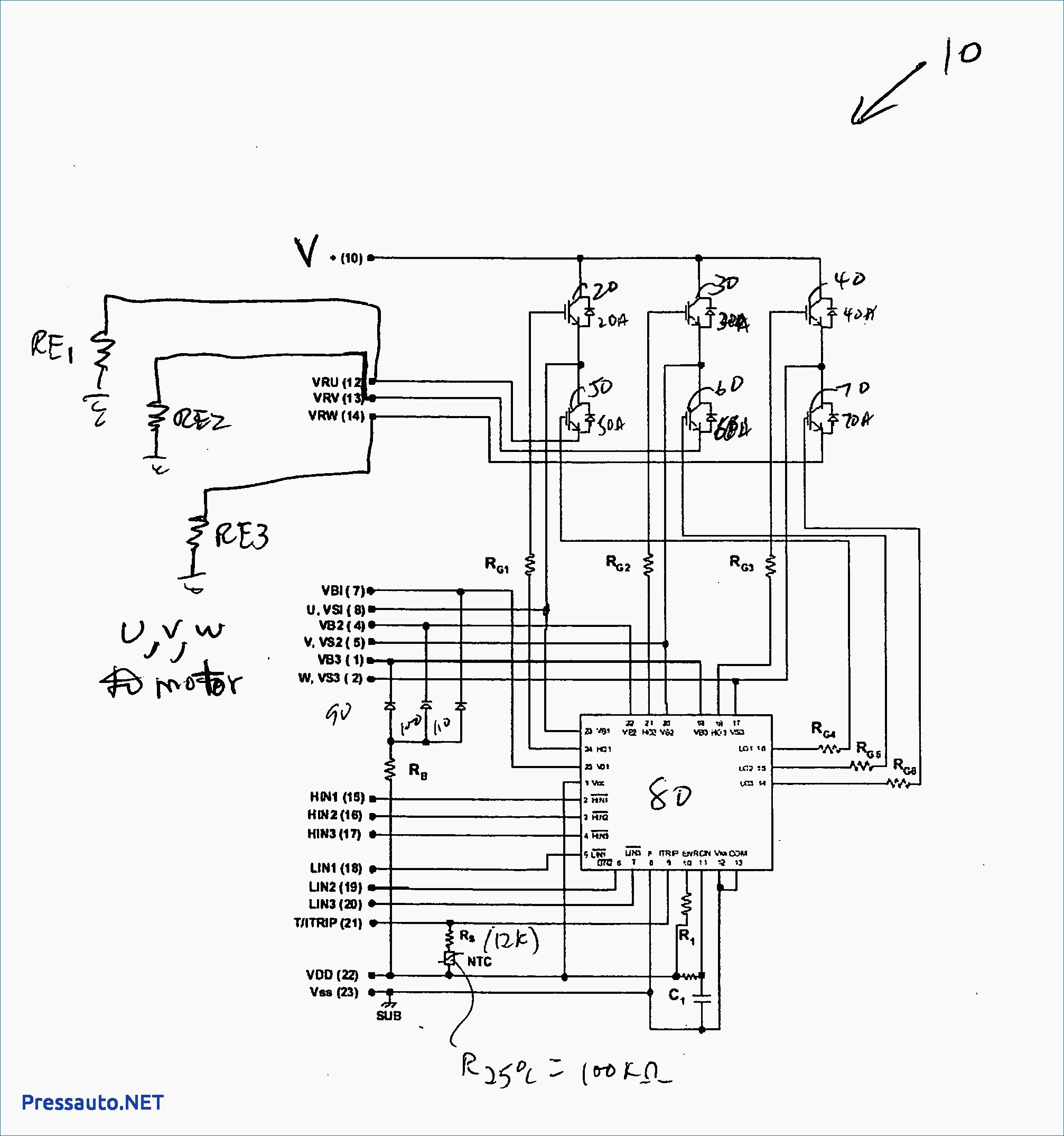 Jazzmaster Wiring Diagram Best Generous Here is An Example