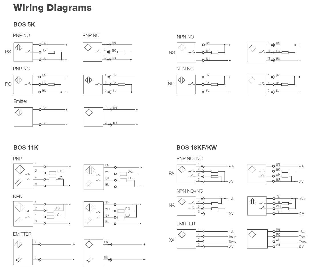 Electric Motor Switch Wiring Diagram The Mesmerizing Single Phase In Marathon Electric Ac Motor