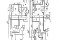 Massey Ferguson 35 Wiring Diagram Unique 35 Mm Jack Wiring Diagram Jerrysmasterkeyforyouand