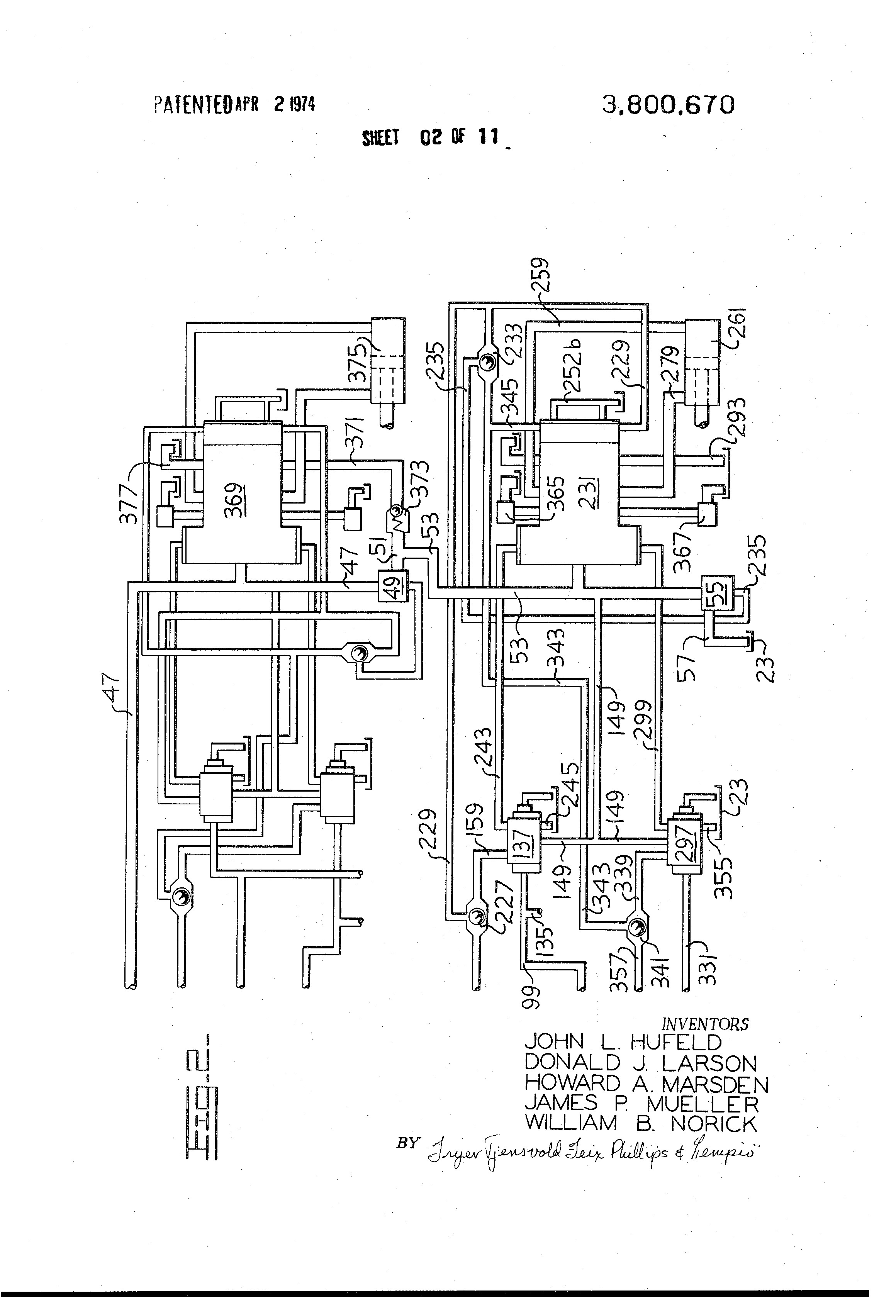 Mf 165 Wiring Diagram Page 3 Wiring Diagram And Schematics Massey Ferguson  Alternator Wiring Diagram Mf 165 Wiring Diagram