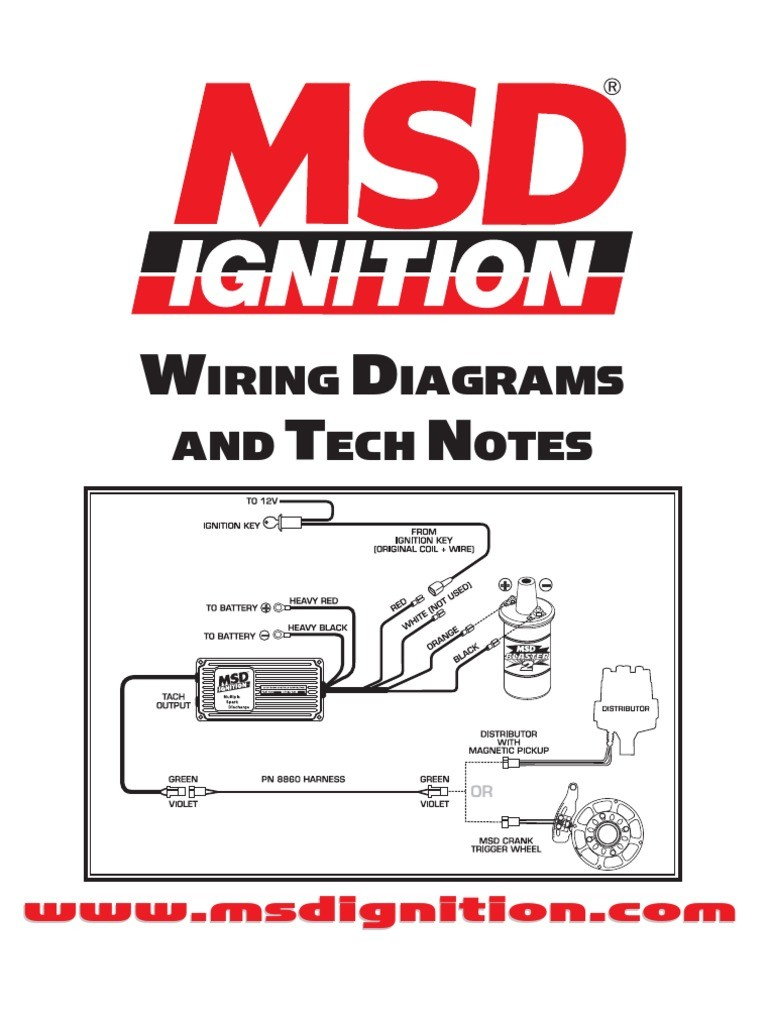 Msd Ignition Wiring Diagram Mercruiser Reinvent Your Ford 302 Shift Interrupter Switch Inspirational Rh Mainetreasurechest Com 50 57