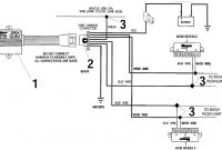 Meyer E47 Wiring Diagram Awesome Lovely Meyers E47 Pump Wiring Diagram S Electrical System
