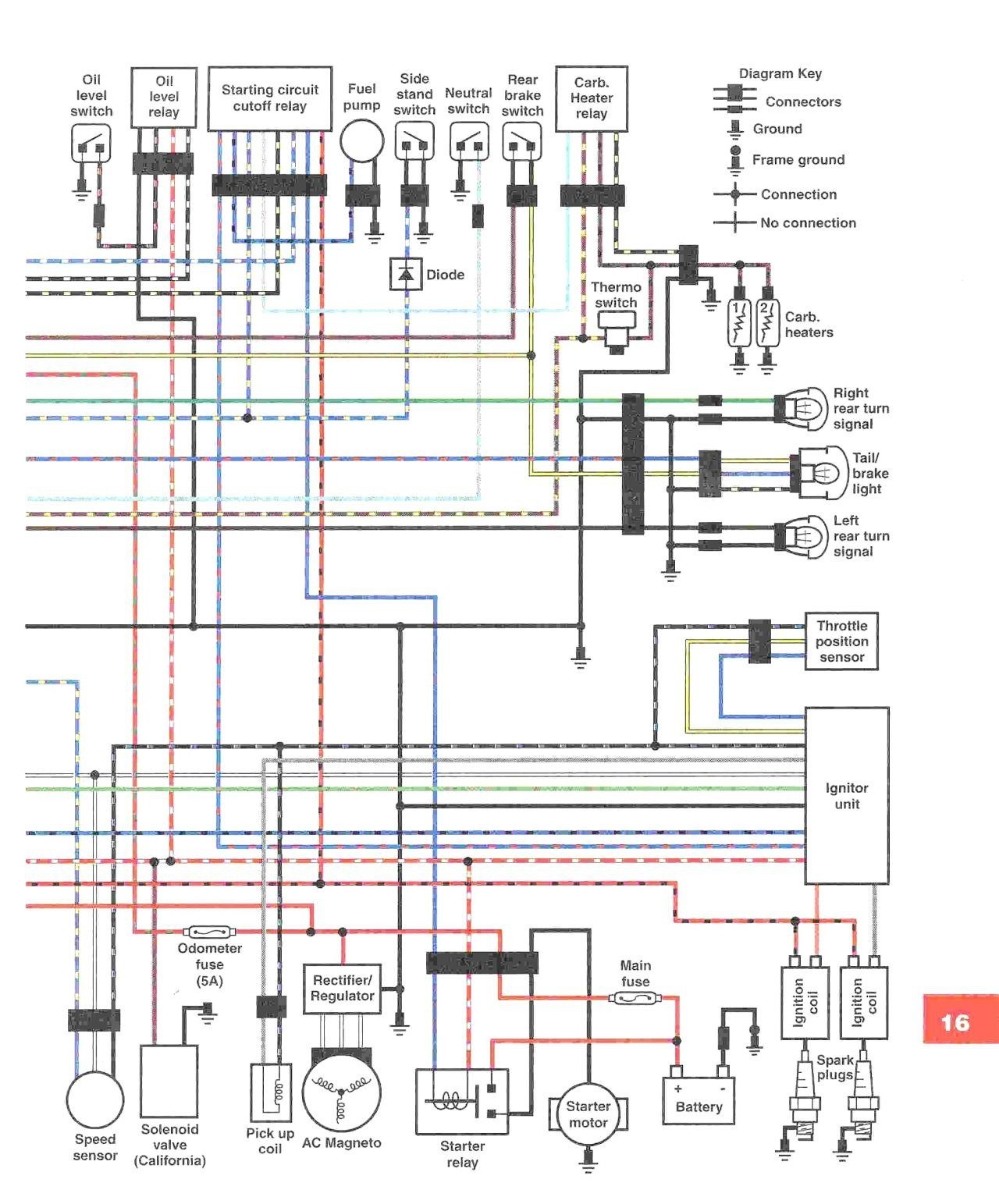 Meyer E47 Wiring Diagram Best Fantastic Meyer Plow Control Wiring Diagram E 58 H Ideas