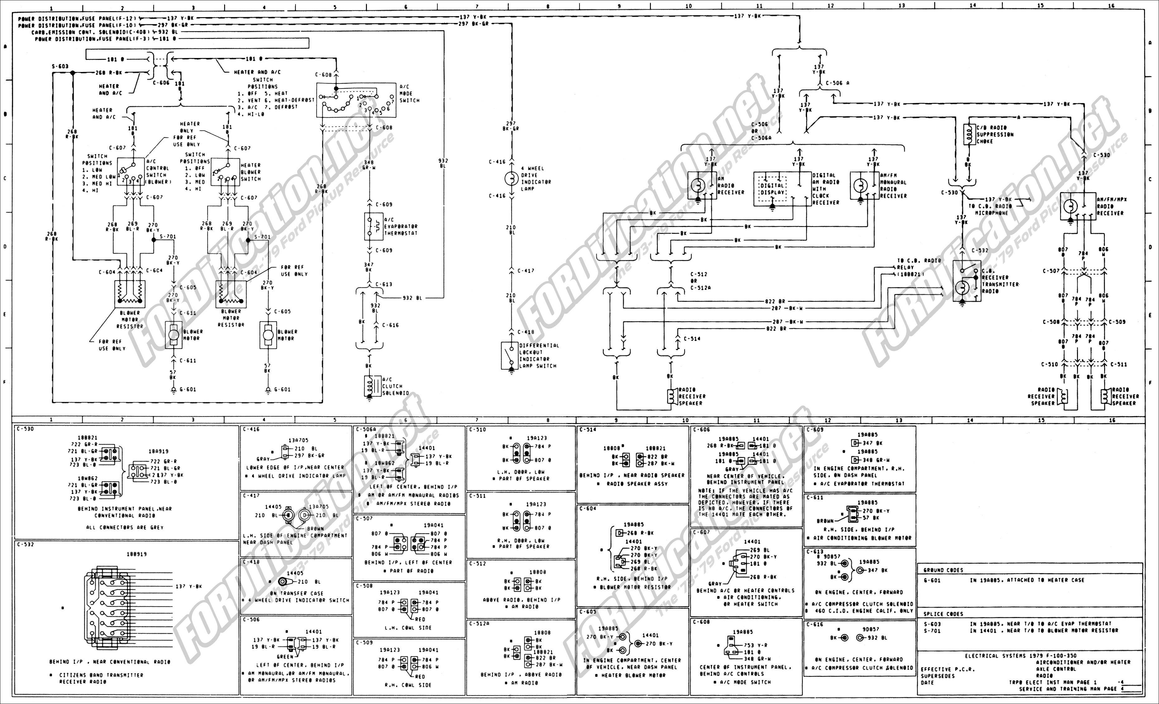 wiring 79master 4of9