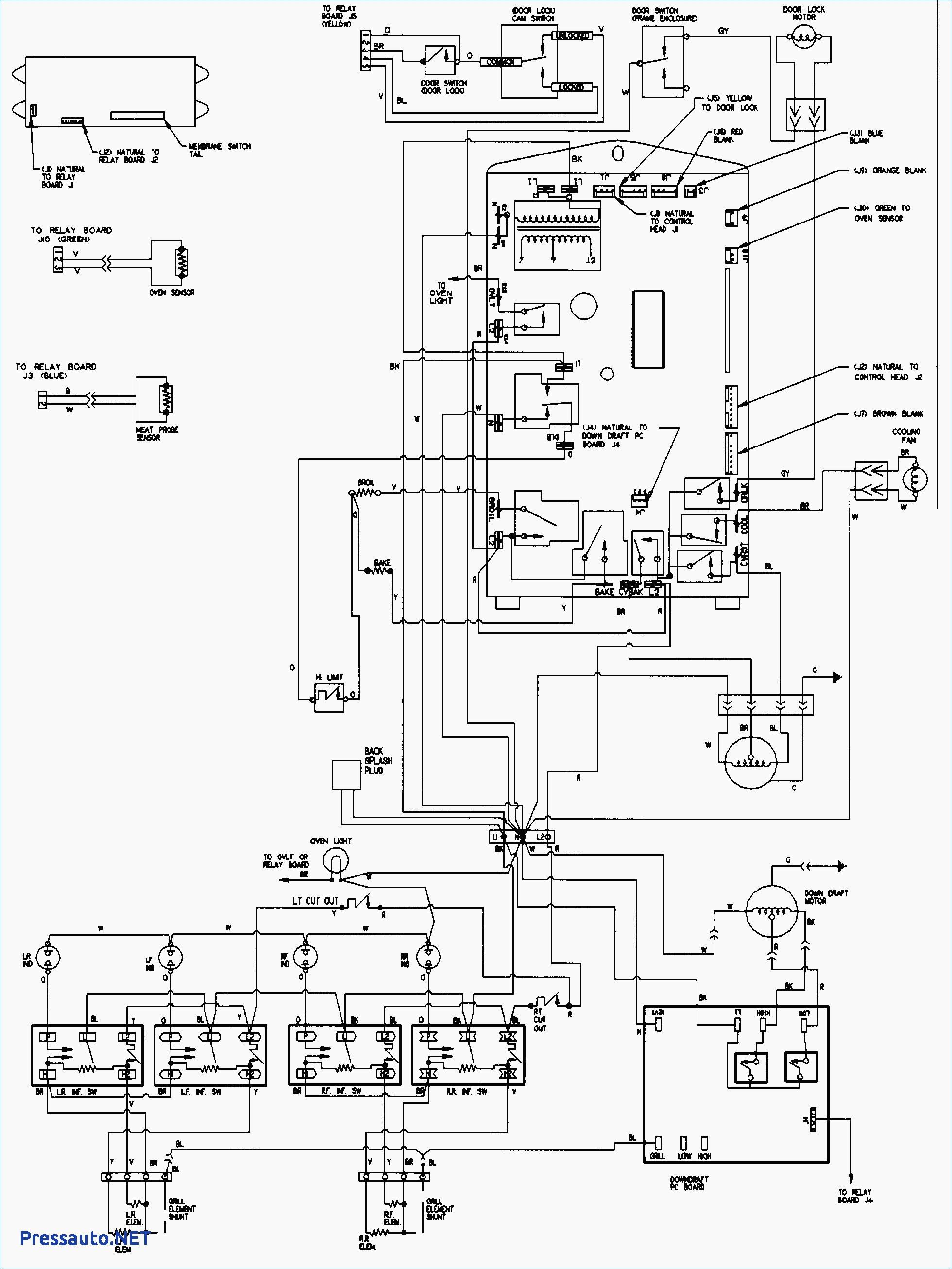 Intertherm Electric Furnace Wiring Diagram Unique Gas Furnace Wiring Ssu Wiring Diagrams