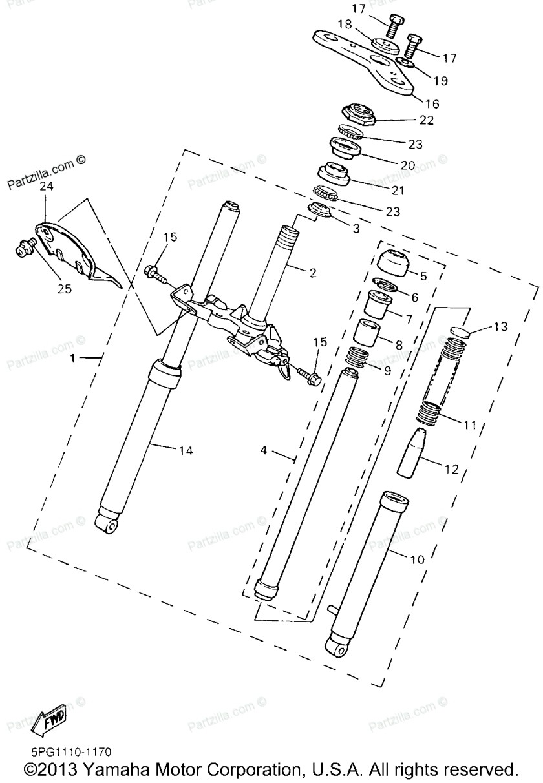 Nema 14 30 Wiring Diagram Image 6 20p A L14 Diagrams Schemes