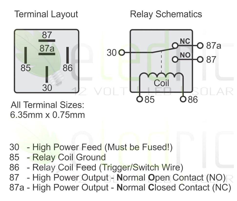 Wiring Diagrams 30 Amp 208 Volt Twist Lock Receptacle 4 Prong To Adorable 20 Plug Diagram