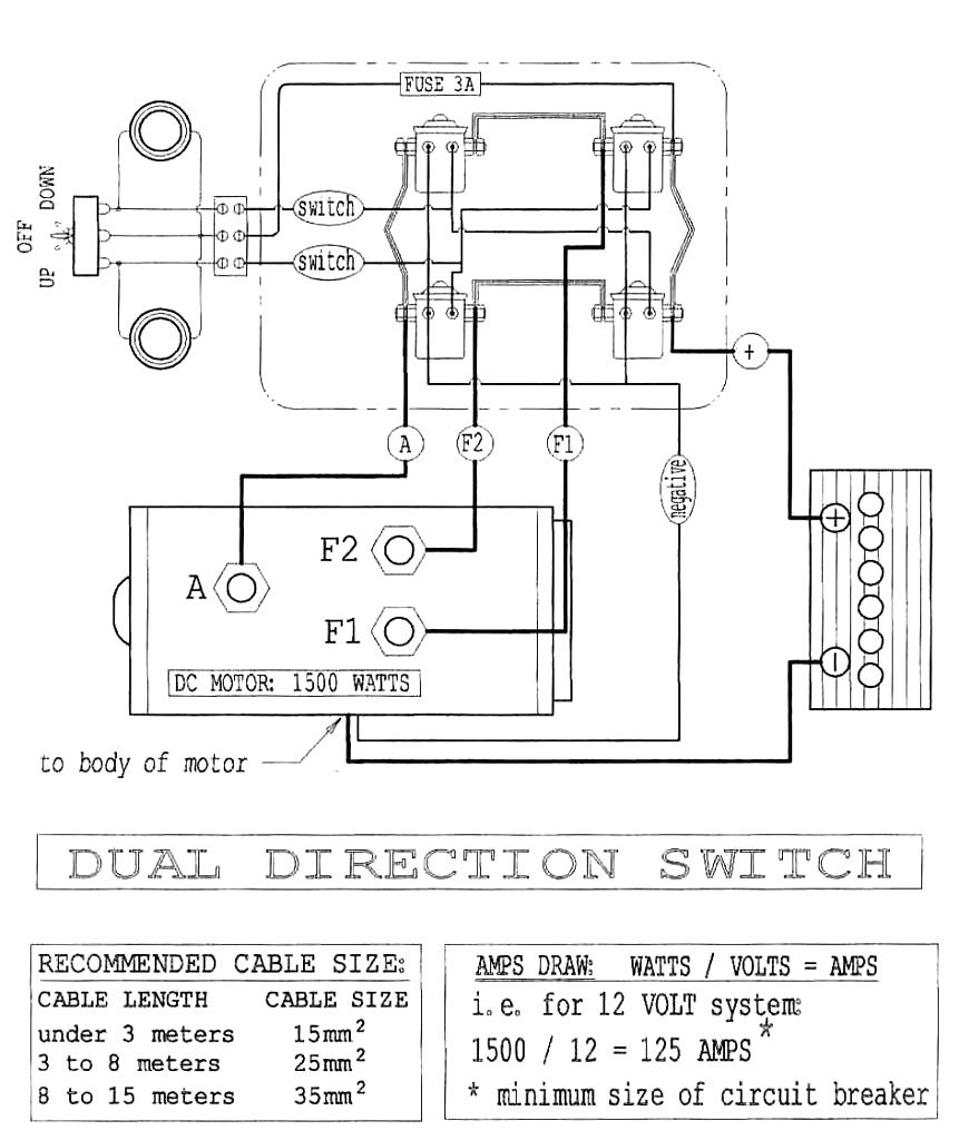 Wiring Diagrams 30 Amp 4 Wire Twist Lock Plug Nema In 20 Diagram Within And