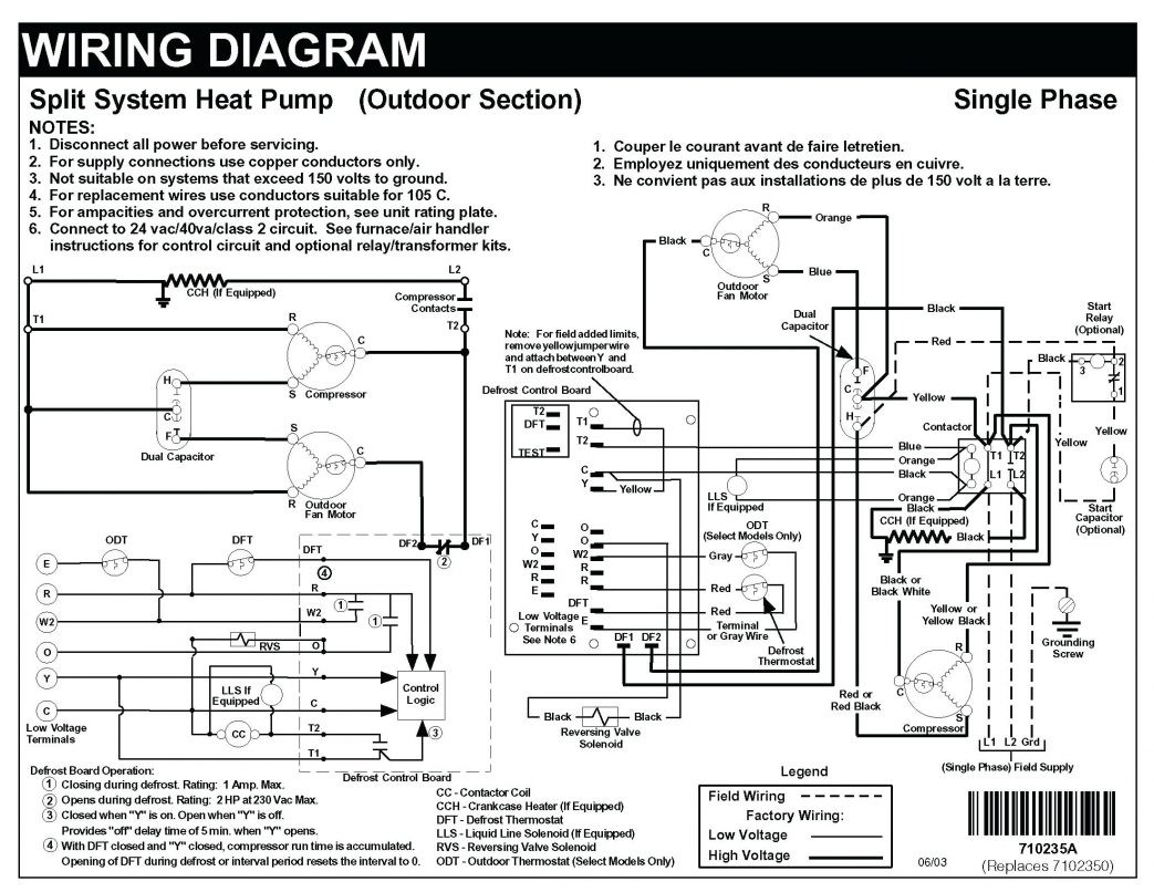 Size of Wiring Diagram For Honeywell Thermostat With Heat Pump Electrical Diagrams Archived Wiring