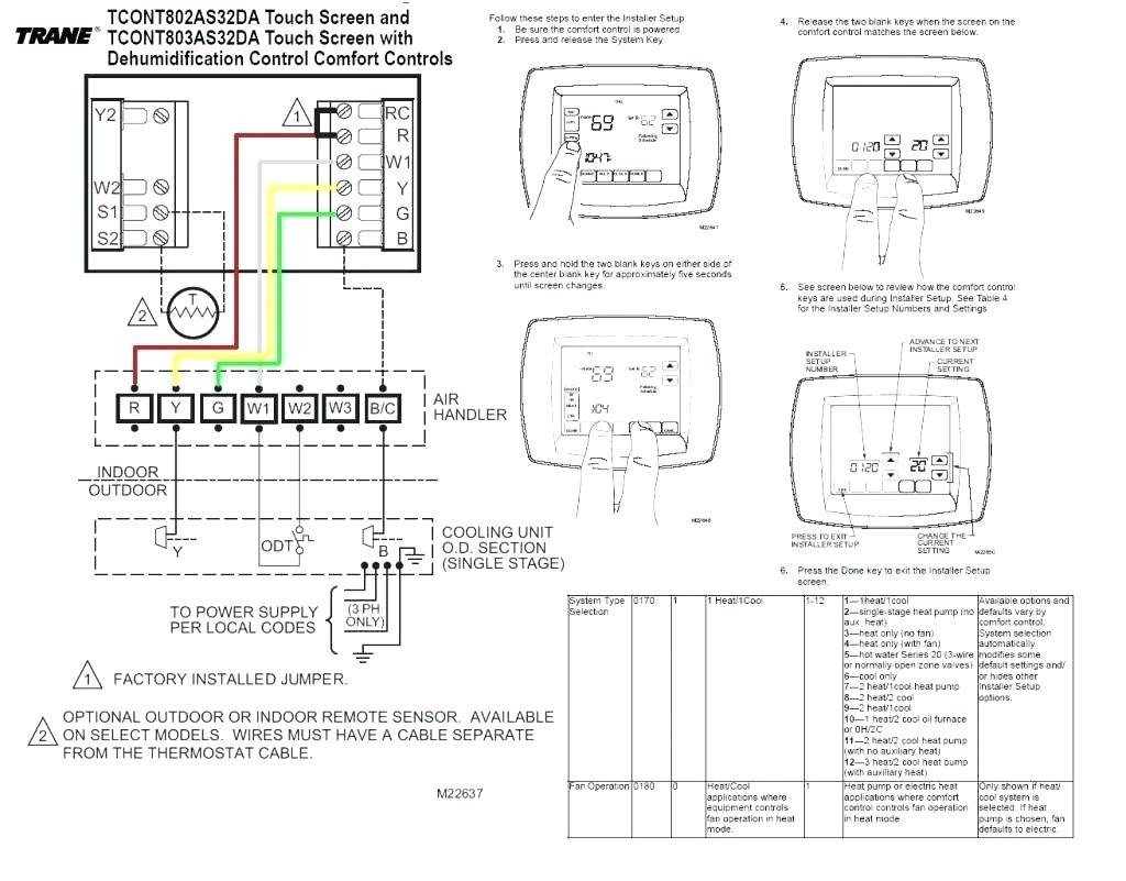 Nest Thermostat Wiring Diagram Heat Pump New Image For System Full Size Of Without Air Conditioning With