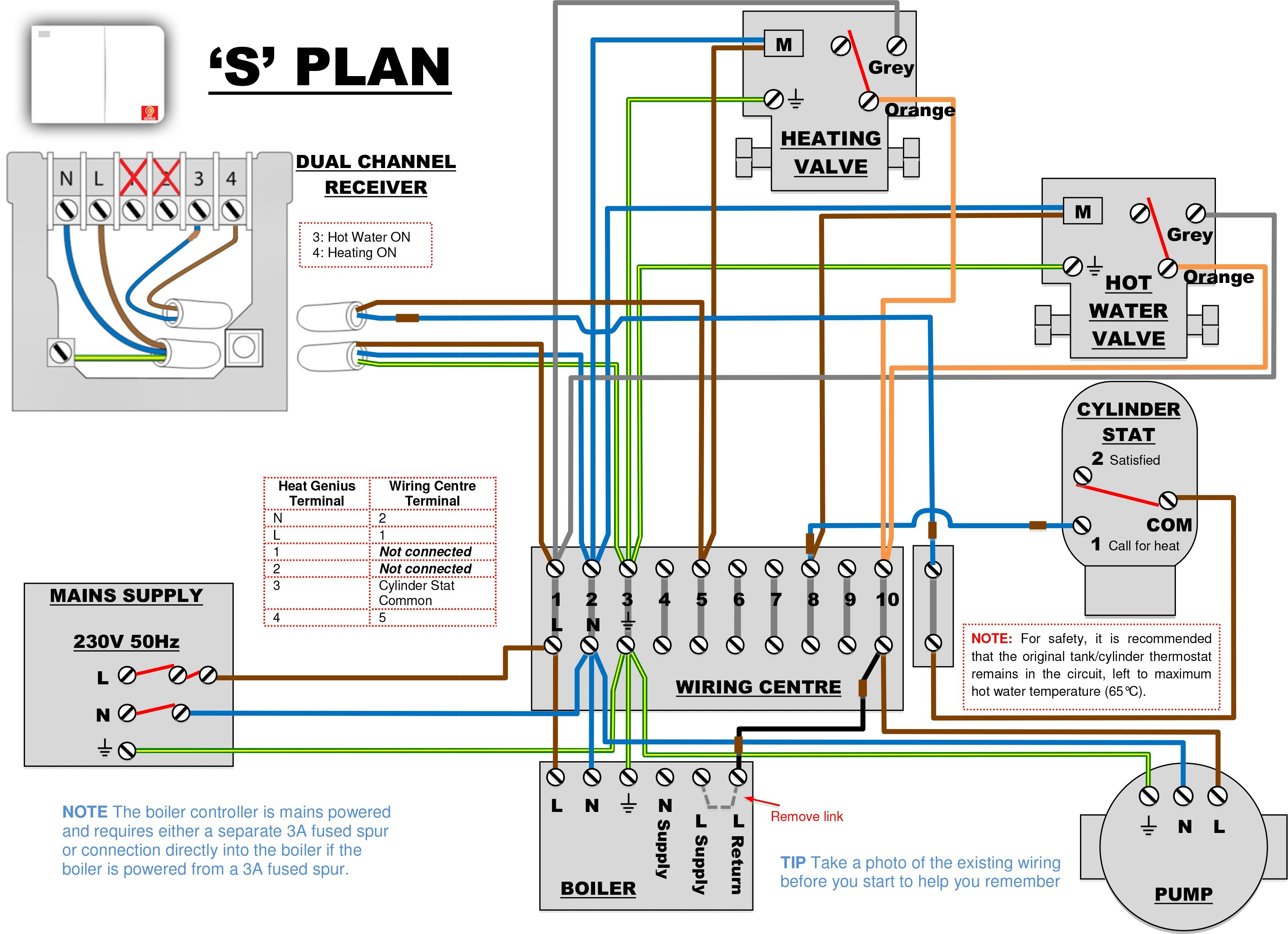 Elegant Nest Thermostat Wiring Diagram Heat Pump