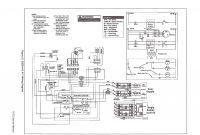 Nordyne Wiring Diagram Electric Furnace Elegant Intertherm Electric Furnace Wiring Diagram Unique Intertherm