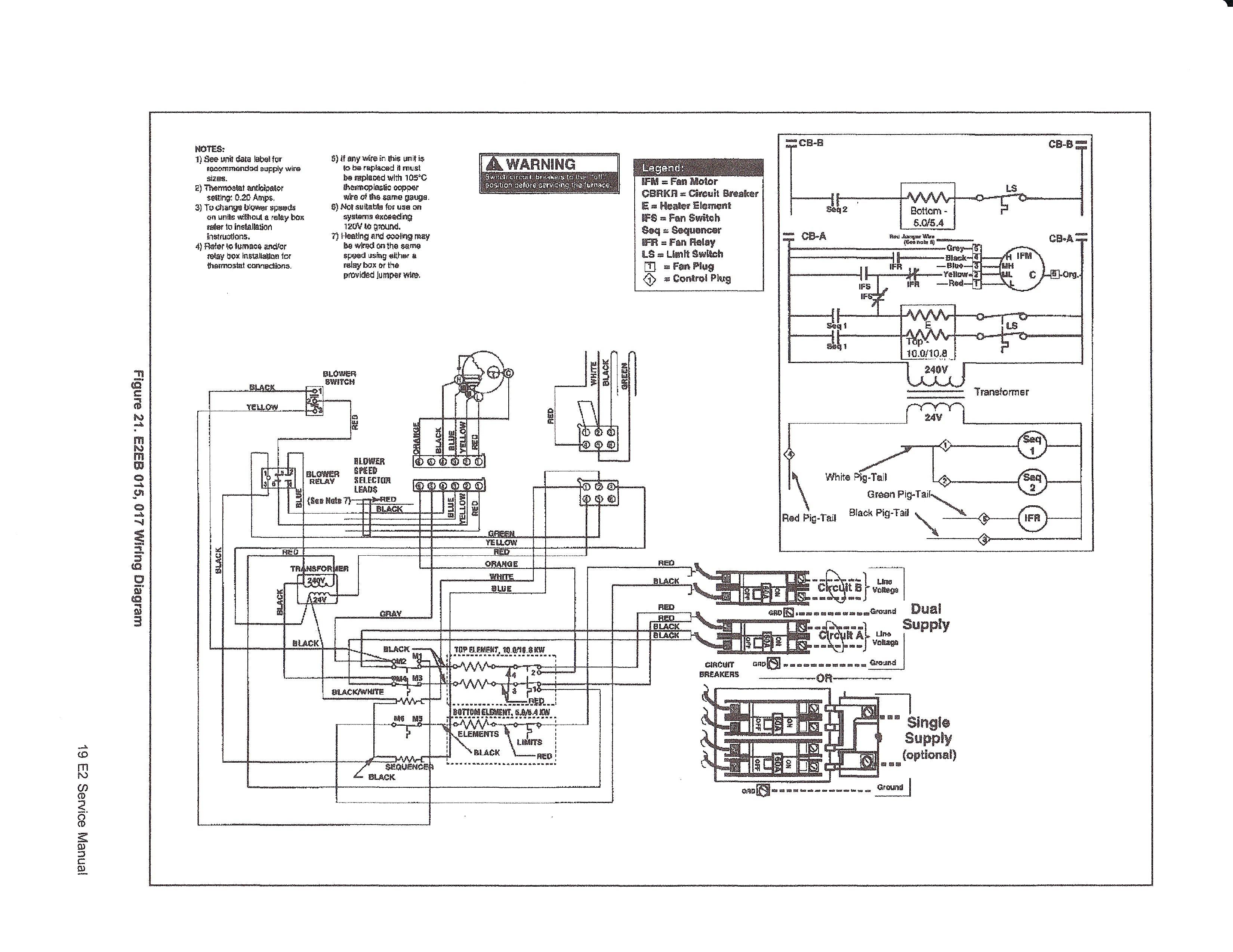 Intertherm Electric Furnace Wiring Diagram Unique Intertherm Electric Furnace Wiring Diagram Luxury Design Bright