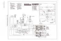 Nordyne Wiring Schematic Inspirational Wiring Diagram Electric Furnace Wire Goodman to Ripping Diagrams