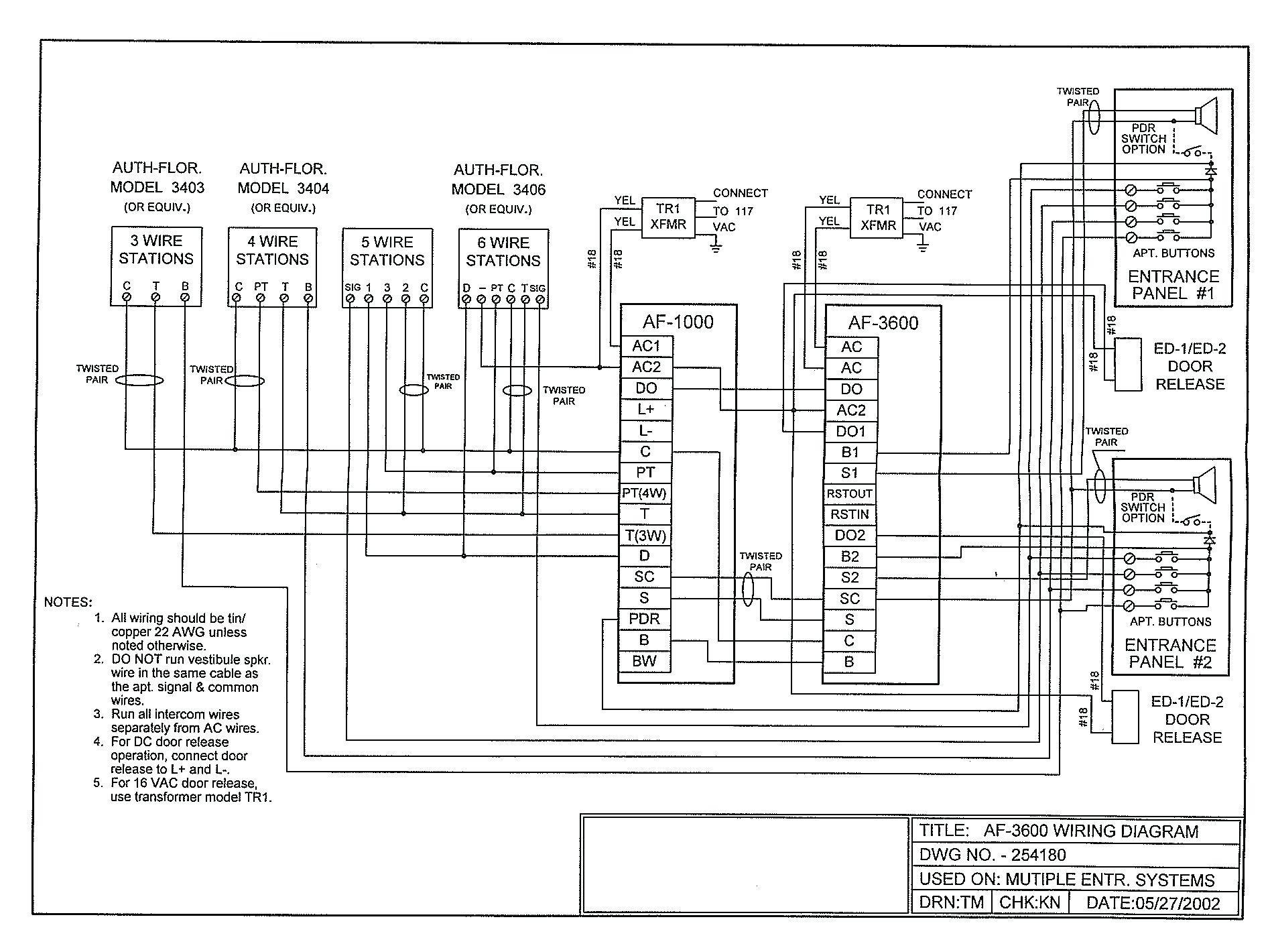 Candlestick Telephone Wiring Diagram : Western electric candlestick phone wiring schematic old