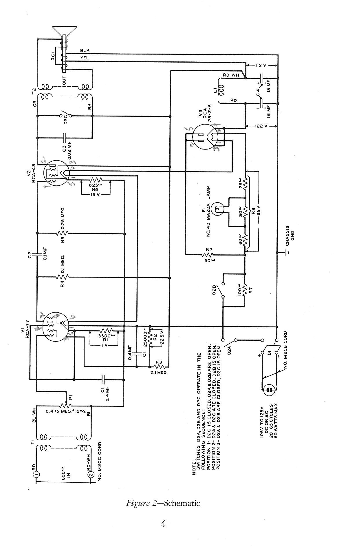 Replacing Phone Jack Wiring Electrical Diagrams White Wire Telephone Diagram Old System Auto U2022 Cable