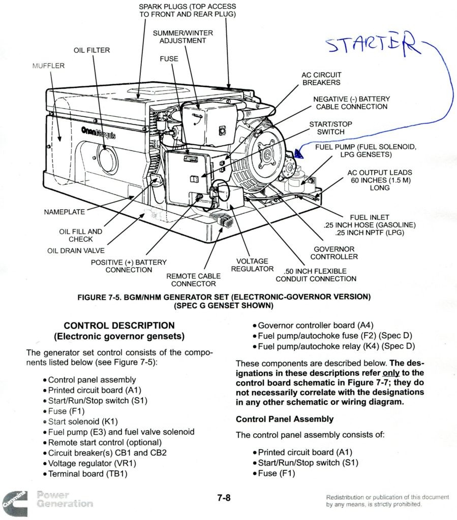 Onan 4000 Generator Wiring Diagram Unique | Wiring Diagram Image Onan Microlite Wiring Diagram on briggs and stratton wiring diagram, gilson wiring diagram, detroit wiring diagram, dorman wiring diagram, taylor wiring diagram, rv wiring diagram, atlas wiring diagram, liebherr wiring diagram, ignition coil wiring diagram, karcher wiring diagram, lesco wiring diagram, bush hog wiring diagram, sears wiring diagram, schematic wiring diagram, clark wiring diagram, bomag wiring diagram, sullair wiring diagram, generator wiring diagram, voltage regulator wiring diagram, transfer switch wiring diagram,