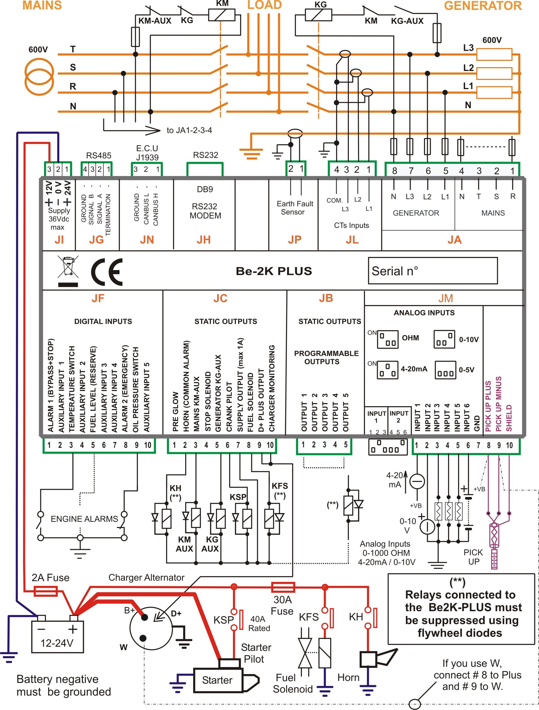 onan cck generator diagram wiring diagram databaseonan cck wiring diagram wiring diagrams for onan 6 5nh governor onan cck generator diagram