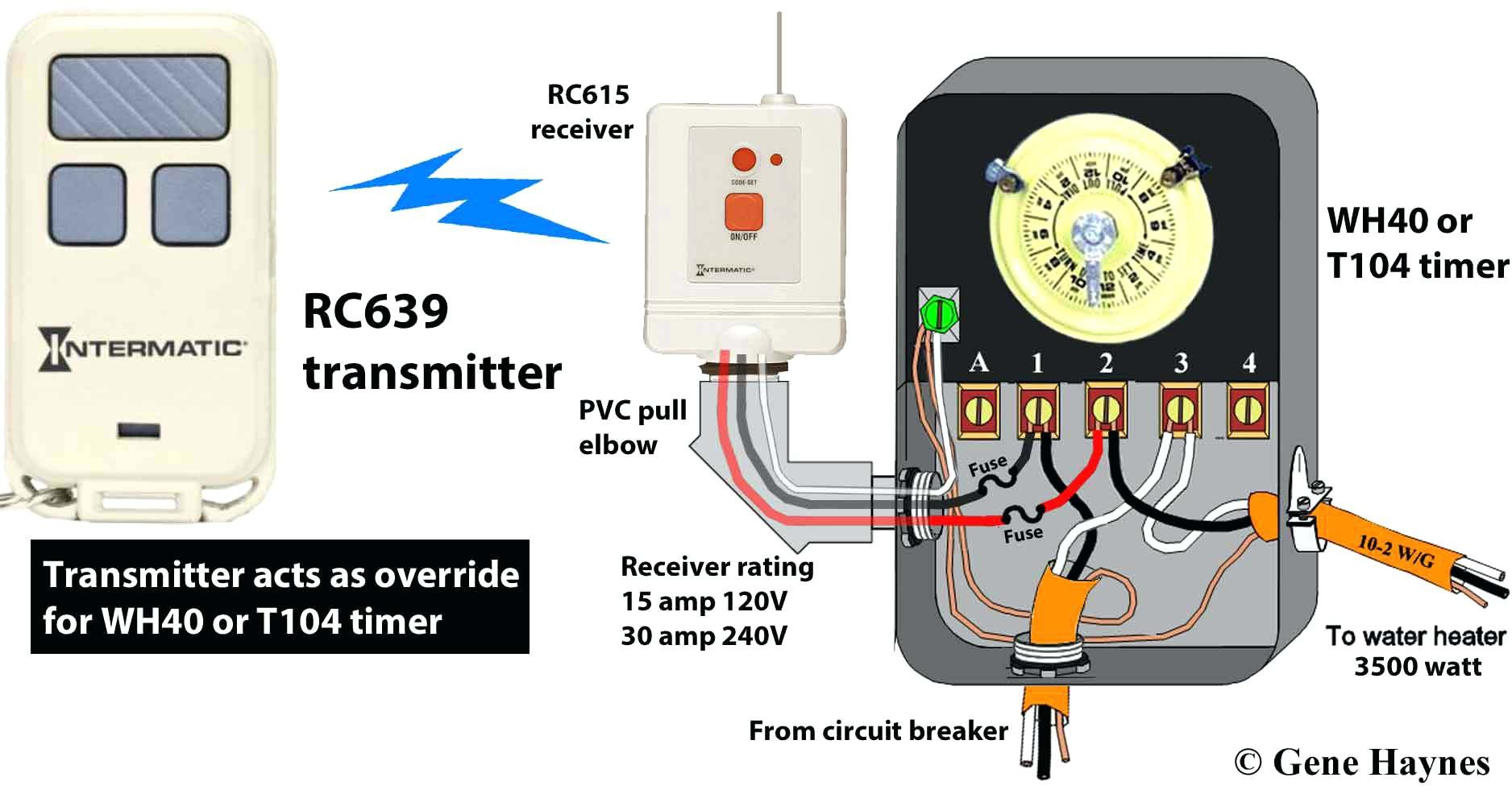wiring diagram for orbit sprinkler timer example electrical circuit u2022 rh labs labs4 fun Transducer Wiring-Diagram Rocker Switch Wiring Diagram