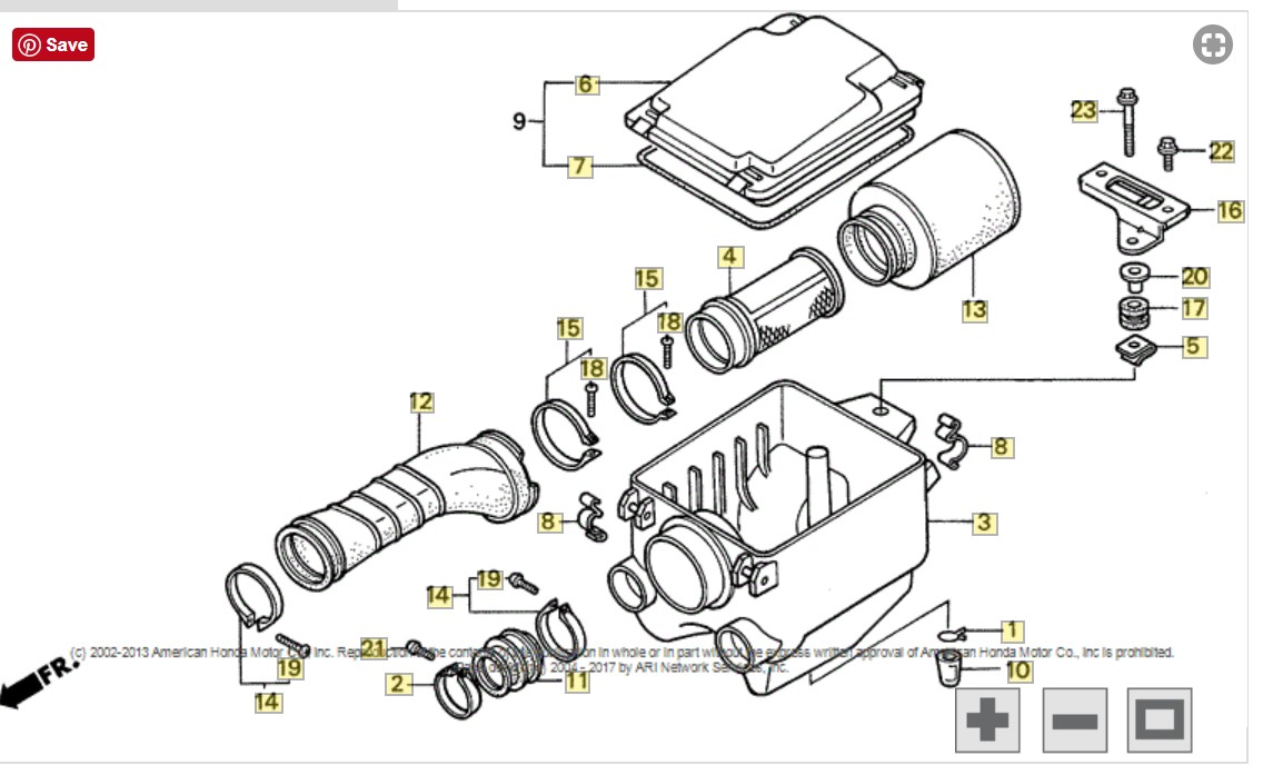 Parts Of A Dirt Bike Diagram Wiring Image Bikediagram Shop Our Large Selection Oem And Accessories For Bikes Atvs Utvs Motorcycles