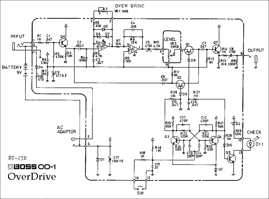 peavey wiring diagrams wiring diagram image Peavey T 60 Manual at Peavey T  60 Wiring Diagram