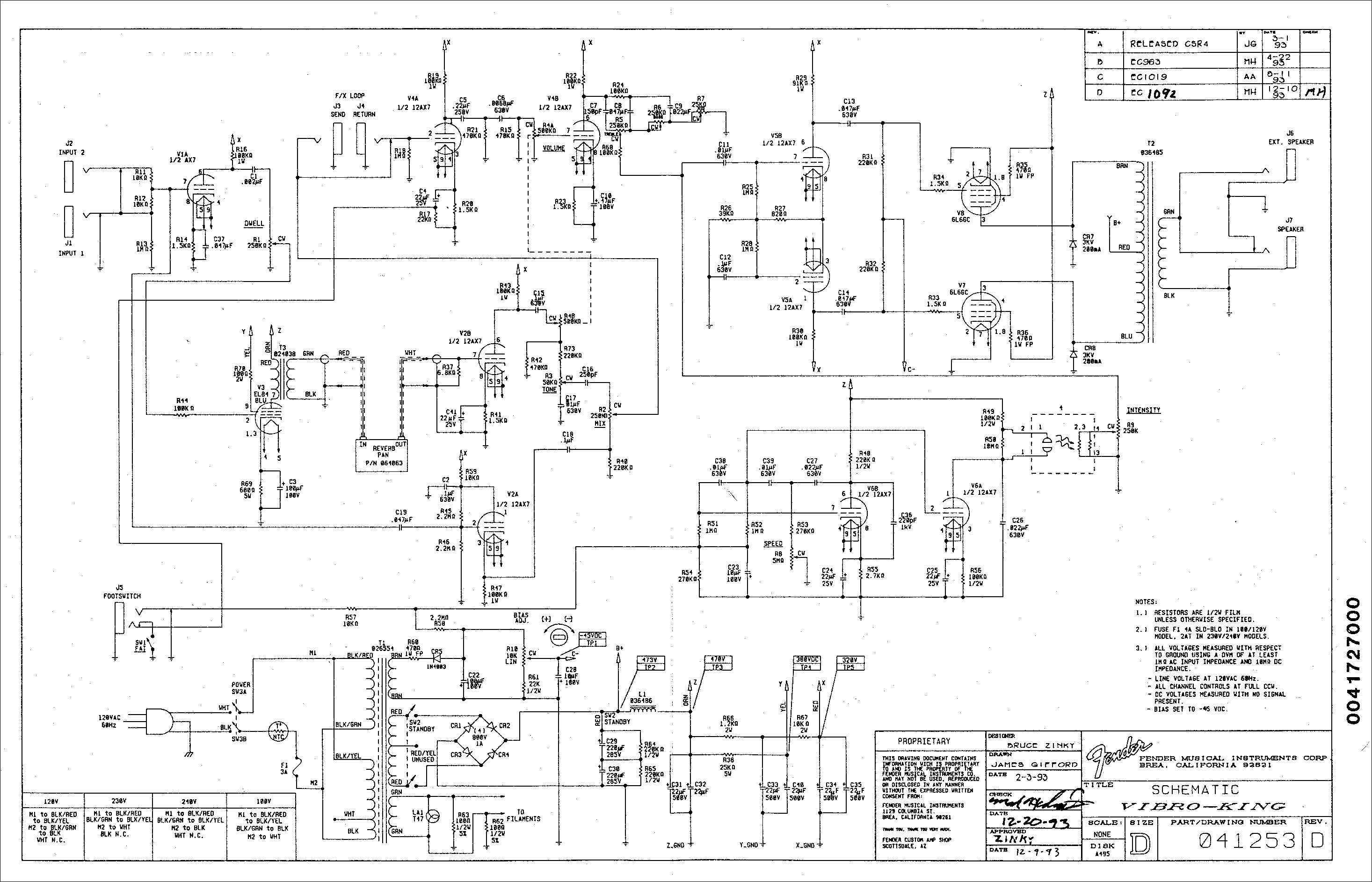 buell wiring diagram wire center u2022 rh bleongroup co buell xb wiring diagram buell xb12ss wiring diagram
