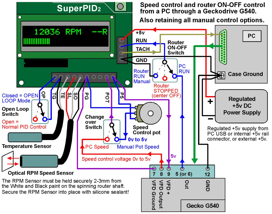 Pid Wiring Diagram 110v Switch Diagrams 220v Pioneer Avh P6800dvd Momentary Rocker Electric